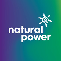 Energies renouvelables – Naturalpower.com