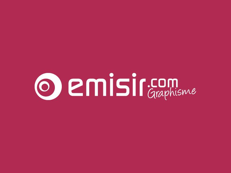 Graphiste – Emisir.com